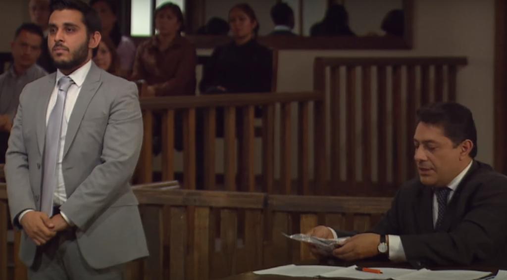 Asesor Legal, todo lo que necesitas saber