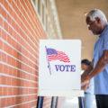 2020 voter checklist