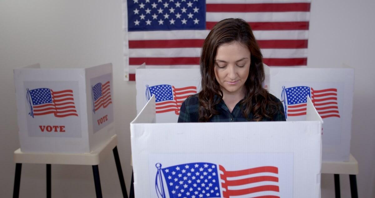 2020 voter registration deadlines