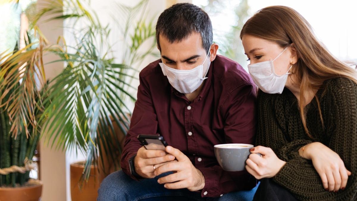 coronavirus emergency preparedness