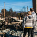 disaster relief top tips for making a fema claim