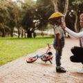 rocket lawyer child support obligations holidays