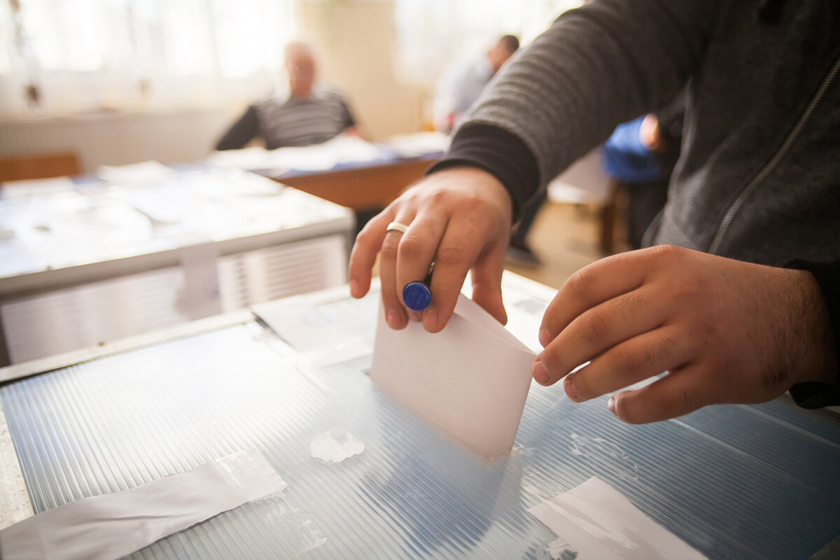 rocket lawyer legally count ballot small