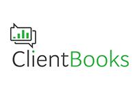 ClientBooks