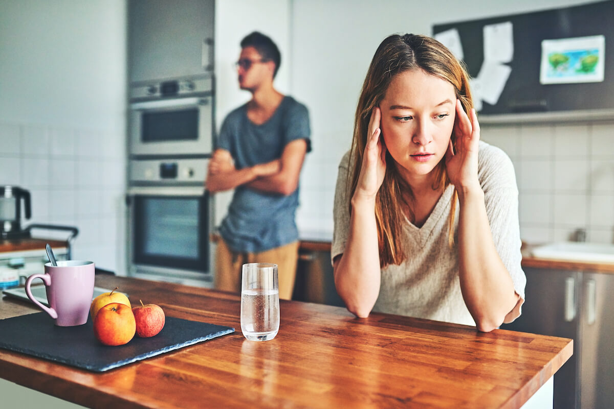 divorce during covid 19 answers to questions