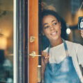 essential resources for women owned businesses