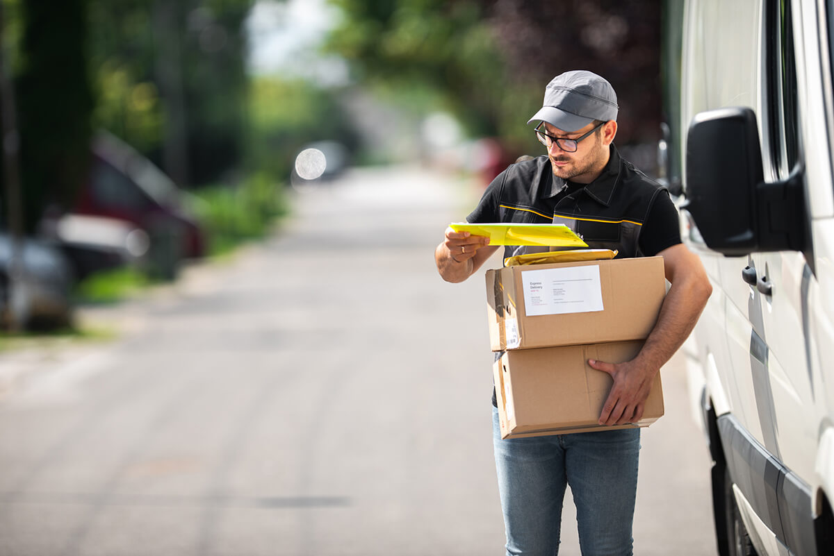 rocket lawyer 3 tips confronting mail theft
