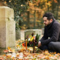 what to do when someone dies a checklist
